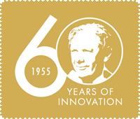 Munters Postage Stamp