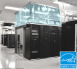 Sabey – Oasis® IEC provides energy-efficient rejection of data center heat