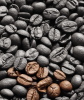 Heat Exchanger Reduces Costs and Energy Usage at Coffee Roasting Facility