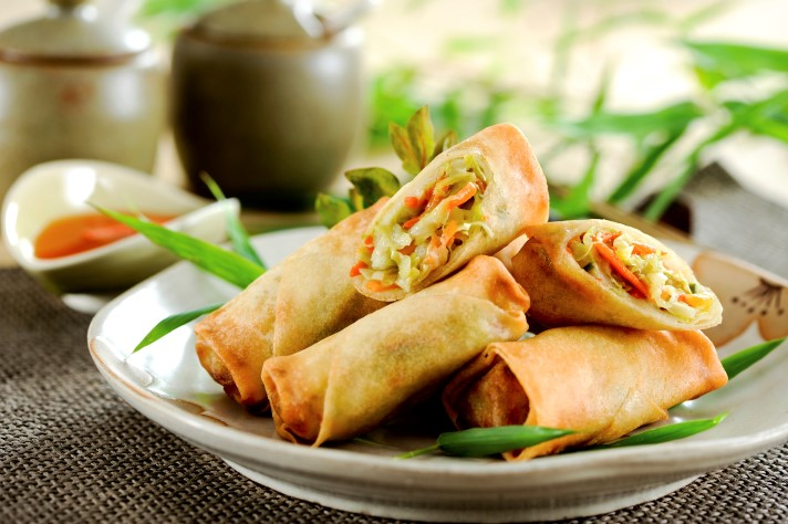 AT_Case_iStock_000017120008XLarge_Spring Rolls.jpg