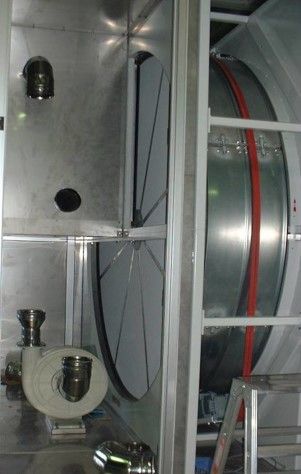 AT_case_PowerPurge.jpg