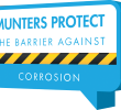Munters Protect - the barrier against corrosion