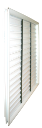 AGH_Shutters_Plastic_PT