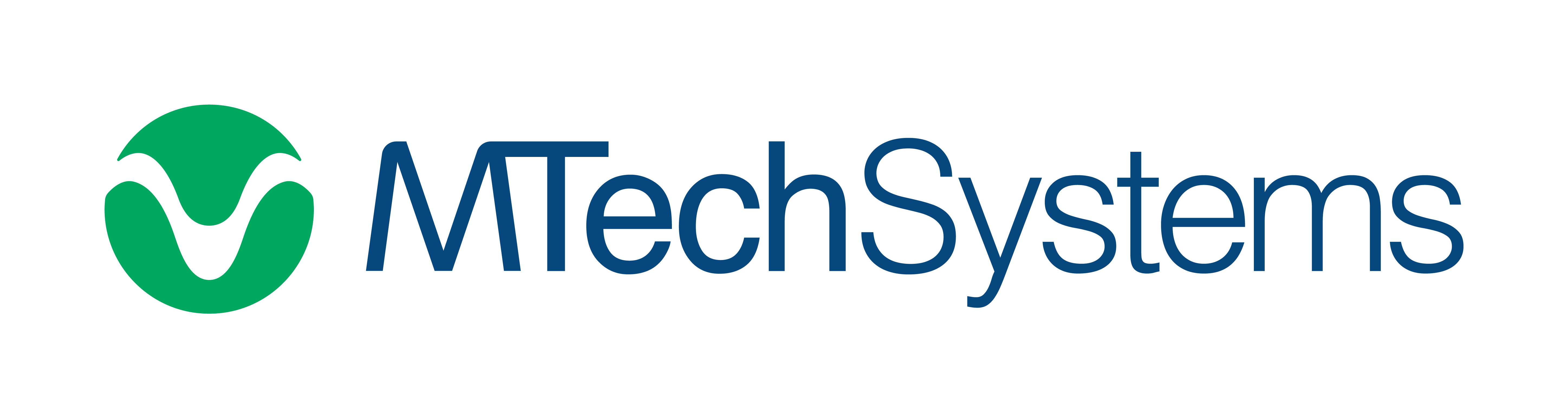 Logo_MTechSystems-flat-gb.png