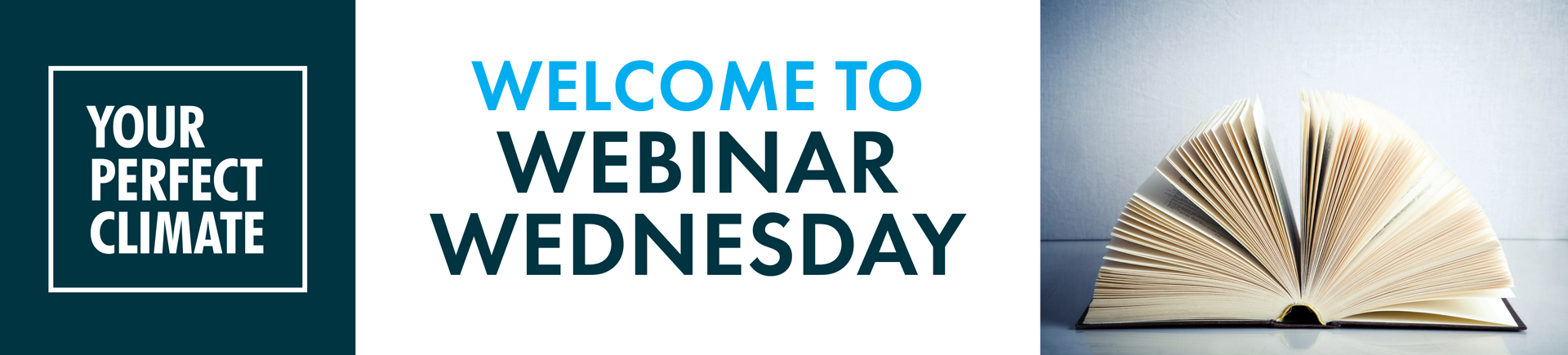 WELCOME-TO-Webinar-Wednesday_HEADER.jpg