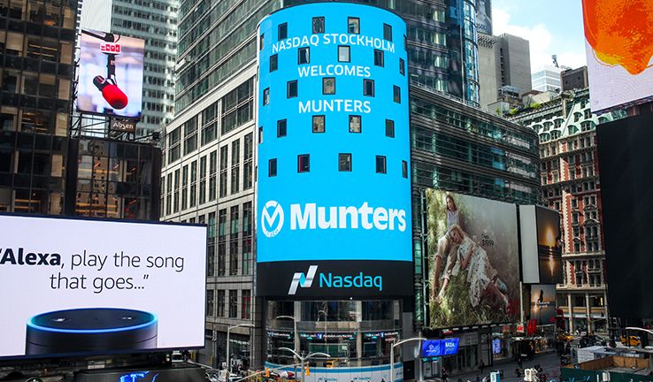timesquare_munters.png