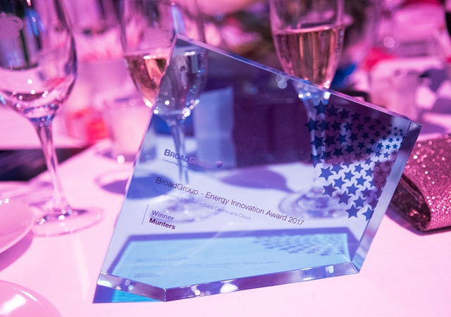 Award on table.jpg