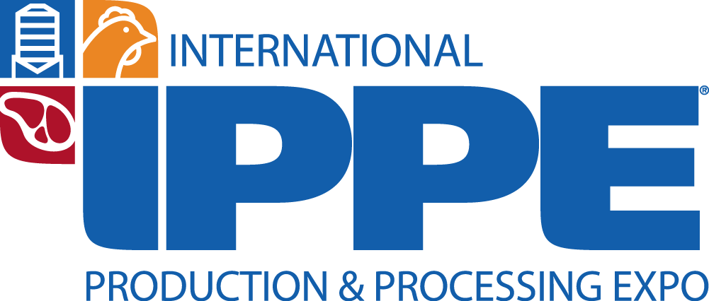 2019-IPPE-logo.png
