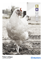 Poultry segment catalogue