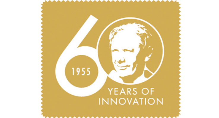 munters 60 years stamp news page.jpg