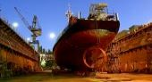 Thinkstock - Ship Building & Marine
