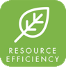 Icon Resource efficiency