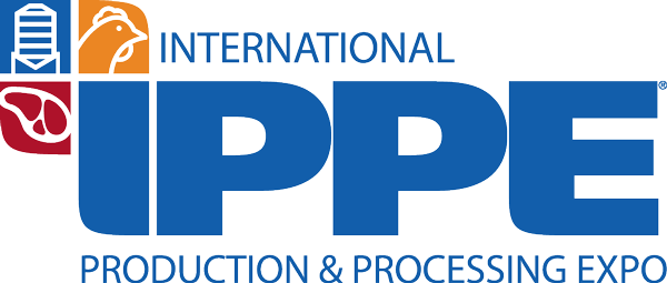 2019-IPPE-logo_600.png
