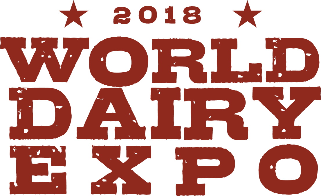 World Dairy Expo Maroon.png