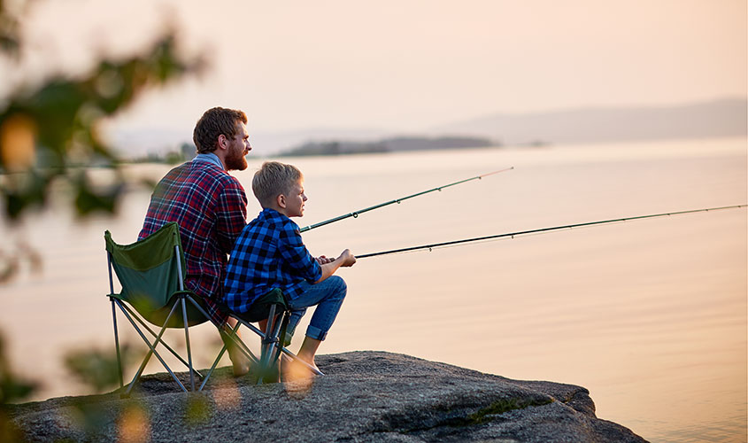 dad-son-fishing-large.jpg