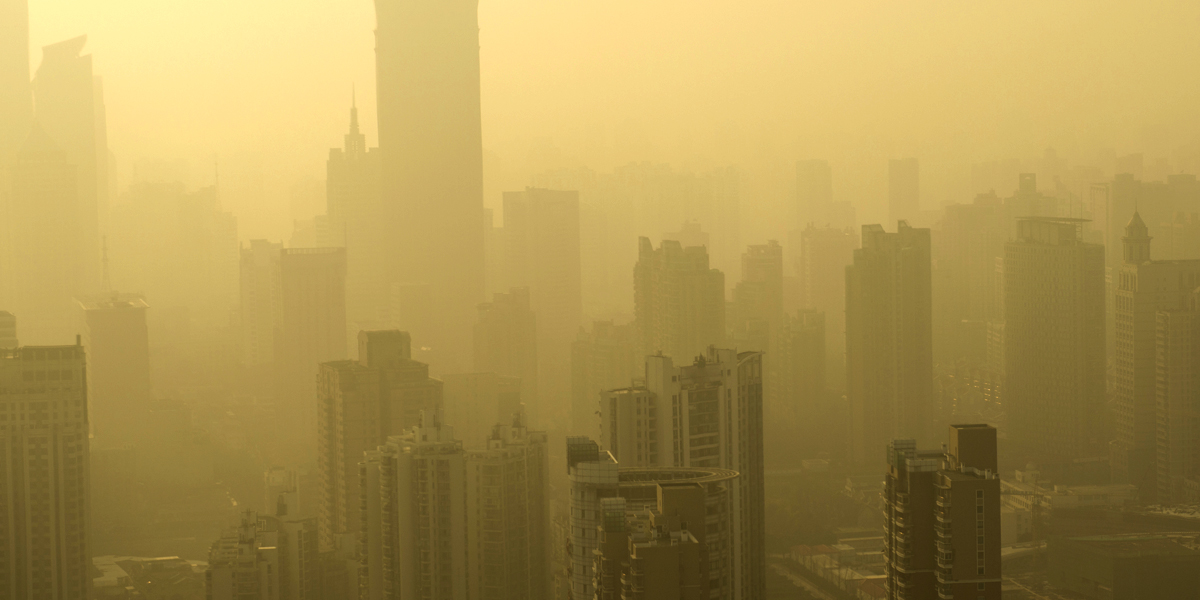 Thinkstock - air pollution Text.jpg