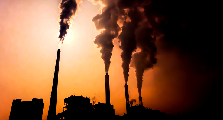 Thinkstock-Air Pollution.jpg
