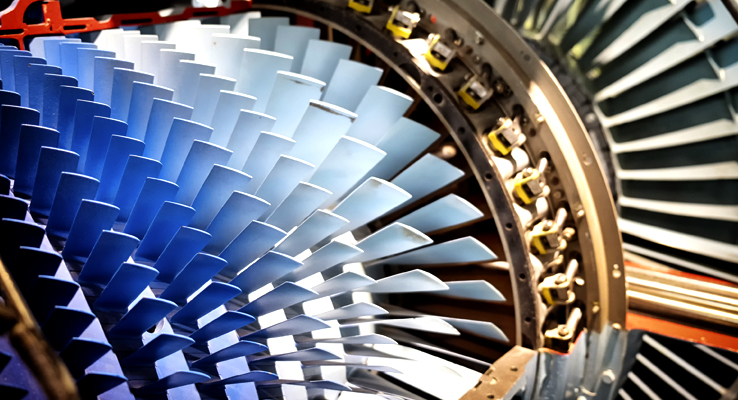 Thinkstock-Gas Turbines.jpg