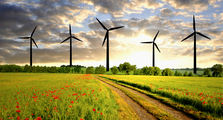 Thinkstock-Wind Turbines.jpg
