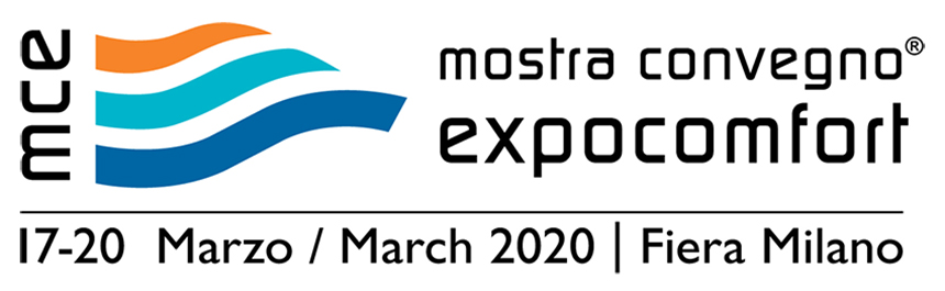AT_MIT_Expocomfort_2020_logo_horizontal.jpg