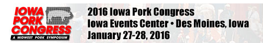 IOwa Pork Congress 2016.PNG