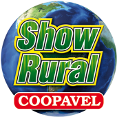 Rural Show - Brazil.png