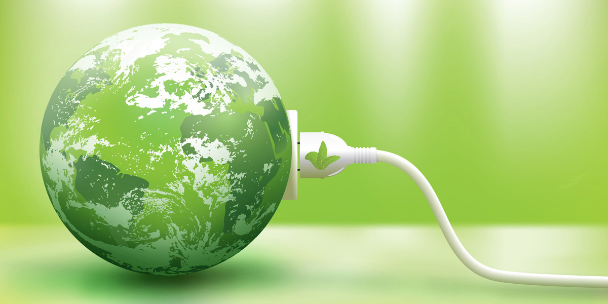 Electricity plugged to the globe_shutterstock_89738425-color-print_1200x600.jpg
