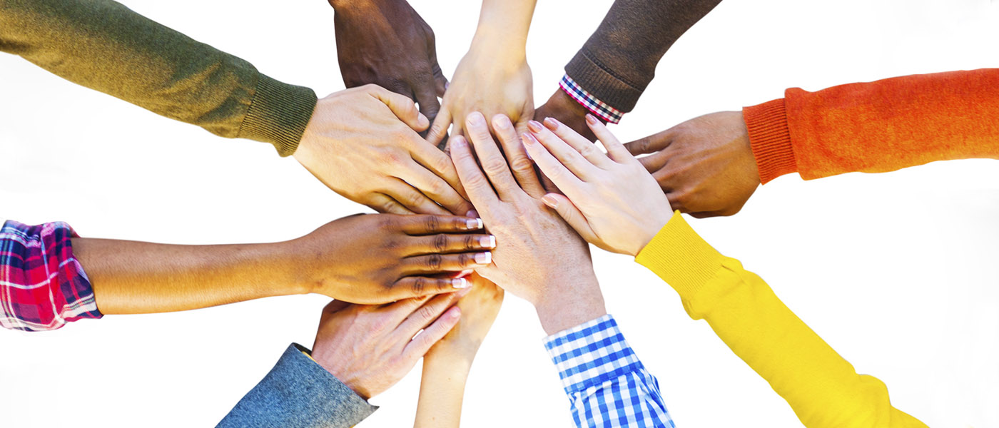 Group of diverse Multiethnic People Teamwork_Thinkstock_492365713_1200x600.jpg