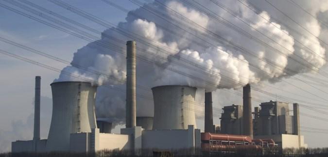 発電 石炭 火力