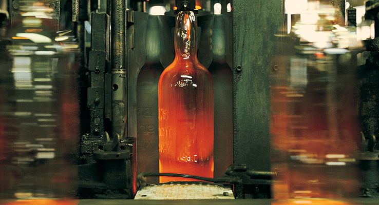 ussatdesa_Glass_Production_738x400.jpg