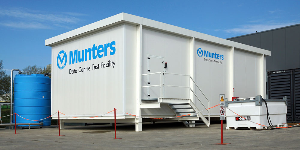 munters_data-center_test_facility.jpg