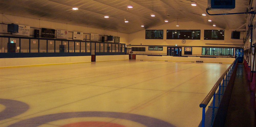 AT_case_Borders Ice Rink- Scottland.jpg