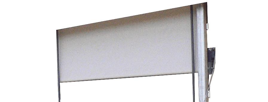 Mdc Munters Duplex Curtain Producten Munters