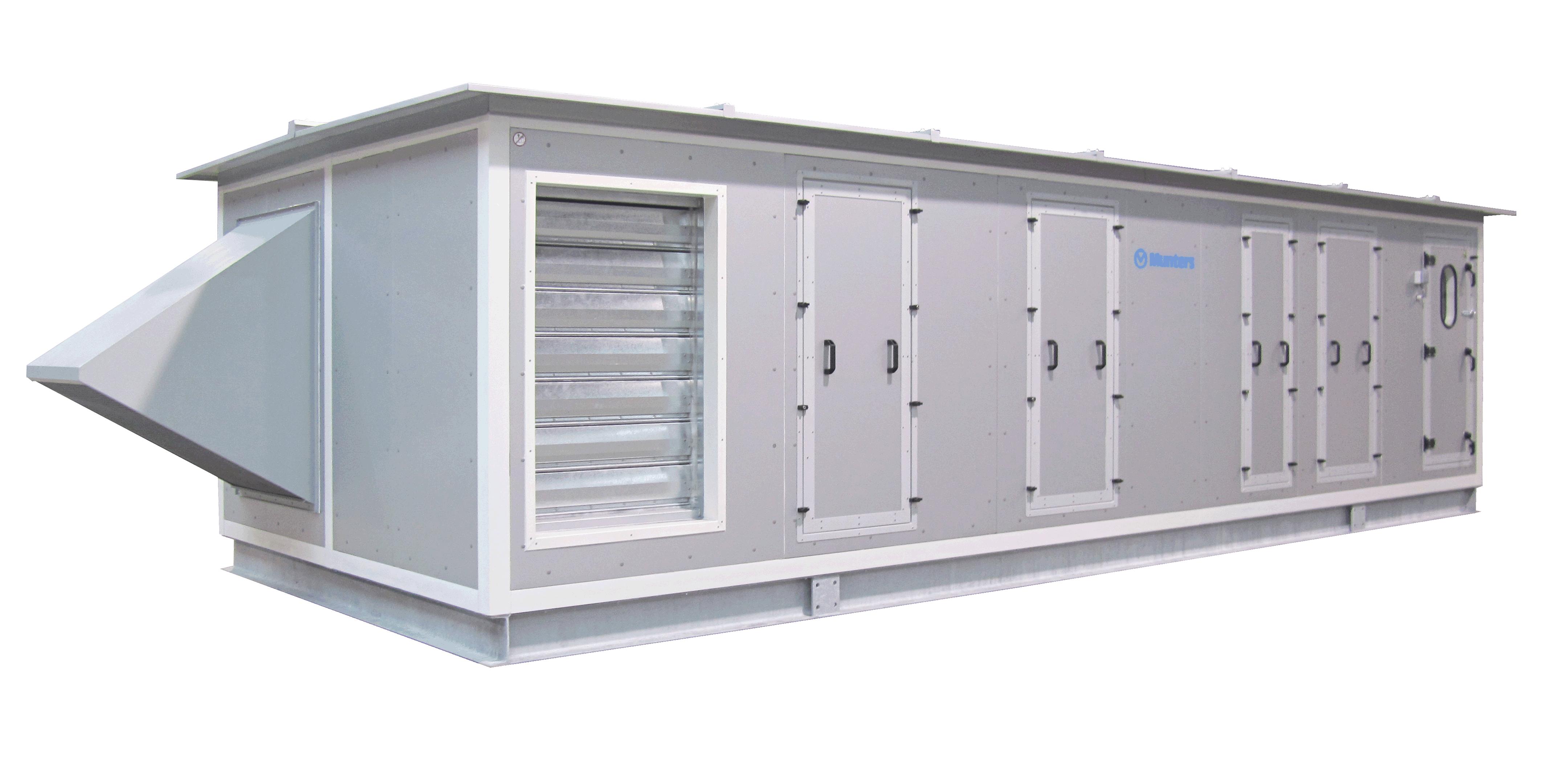 Industrial Air Systems Nz Buckeyebridecom