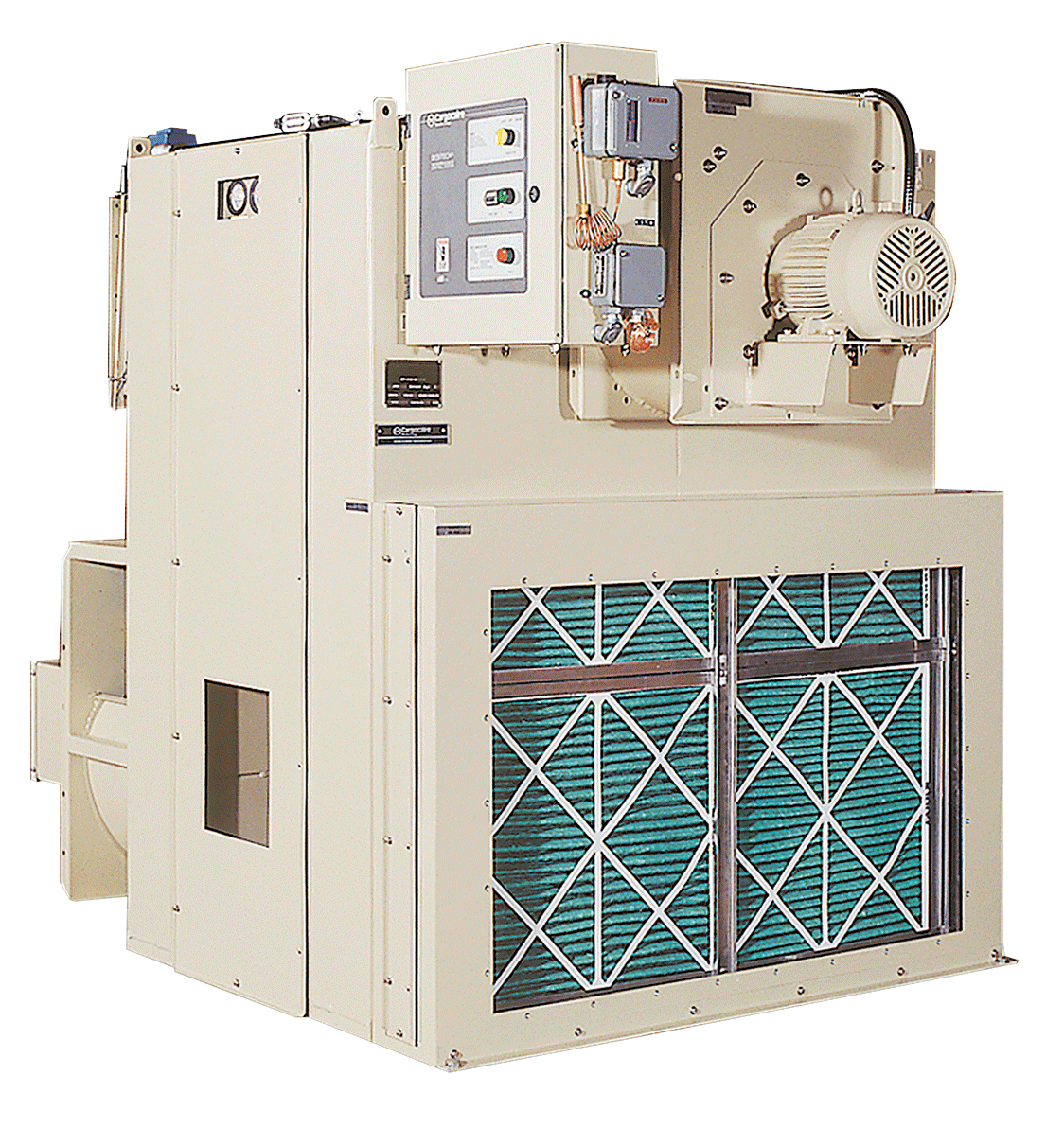 Hcd 4500 Desiccant Dehumidifier Products Munters Wiring Diagram At Product Hcd4500 9000