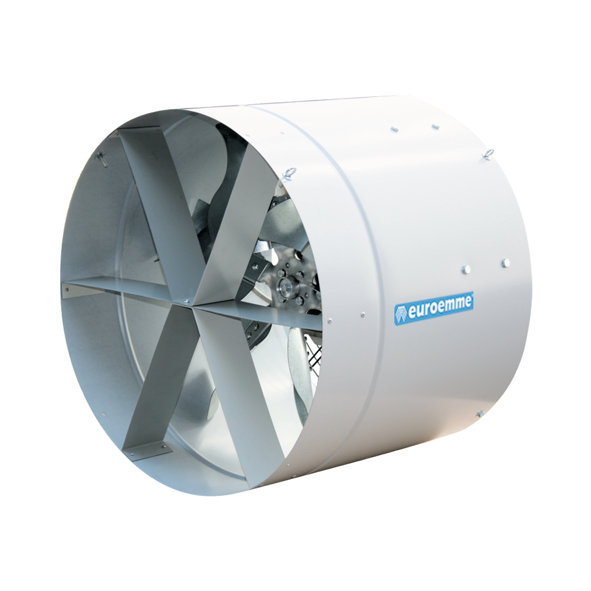 Air Blower Product : Euroemme edc air blower products munters