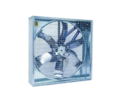 Euroemme® EMS36 Air recirculator