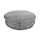 Wire Mesh Packing