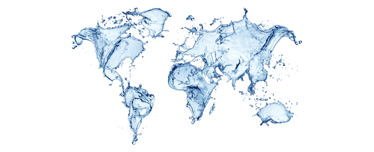 water-map-top-image.png