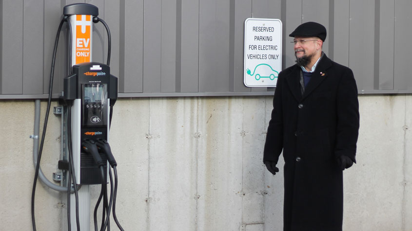 Fred-Byrd,-electrical-assembler-at-Munters-in-Amesbury,-brought-up-the-idea-of-EV-charging-stations.jpg