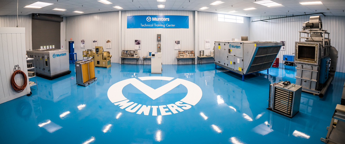 Munters-Service-Training-Center.jpg