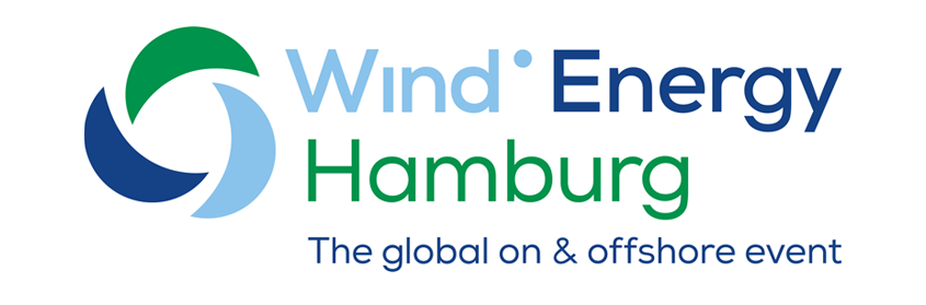 wind_energy_2020.png