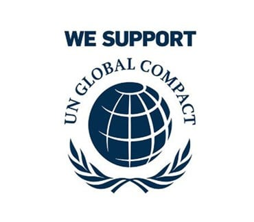 Global Compact: Progress in 2020