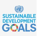 Global Goals for Sustainable Development (SDGs)